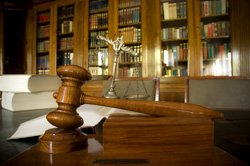 Chapter 13 Bankruptcy Attorney: Plymouth MI | Vivian Law Firm PLC - 13