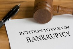 Experienced Personal Bankruptcy Lawyer Serving Washtenaw County - Chapter 7, 11, 13 - Vivian Law Firm PLC - 11